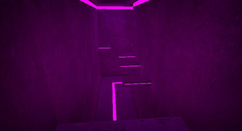 دانلود مپ بانی dg_purplehop برای کانتر استریک 1.6