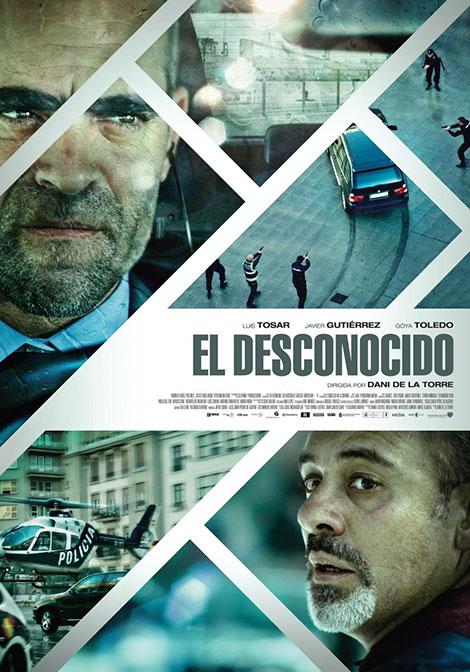 دانلود دوبله فارسی فیلم کیفر Retribution 2015