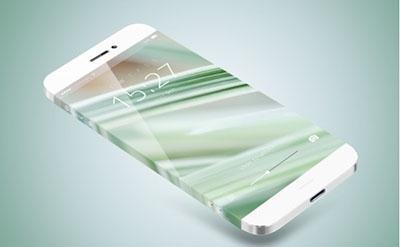 تازه ترین اخبار گوشی های همراه