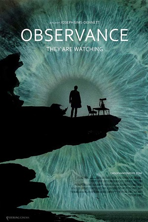 دانلود فیلم Observance 2015