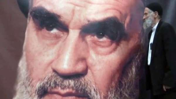 دانلود مستند عیسای خمینی