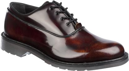 بهترین برندهای کفش مردانه را بهتر بشناسید