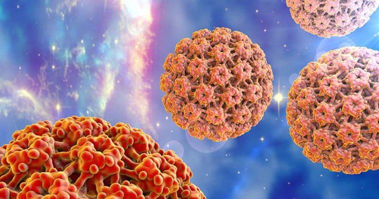15 پانزده نشانه سرطان