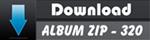 Album Zip - 320