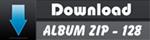 Album Zip - 128