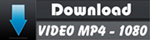 Video - 1080