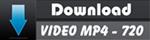 Video - 720
