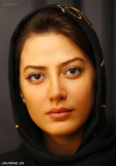 بیوگرافی خانم طناز طباطبائی + عکس خفن