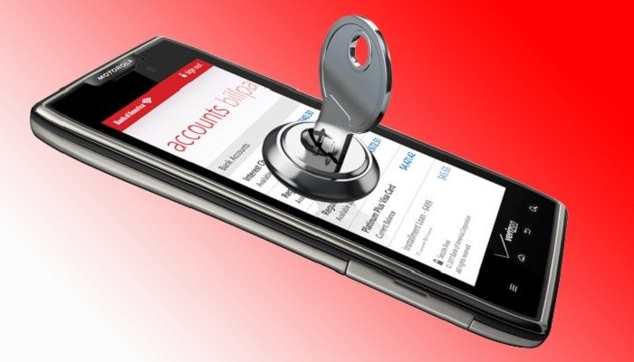 نکاتی مهم برای حفظ امنیت موبایلهای هوشمند