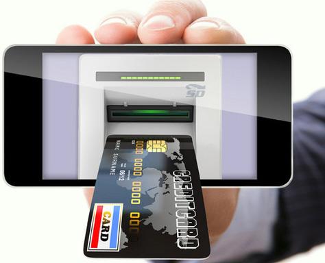 چند نکته مهم برای افزایش امنیت موبایل بانک ها