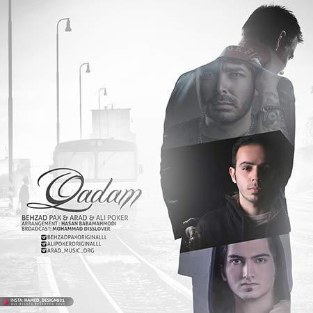 http://rozup.ir/view/2128330/Behzad-Pax-And-Arad-Ghadam.jpg