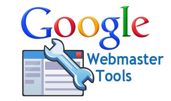 اضافه کردن نقشه سایت در گوگل وبمستر تولز google webmasters tools