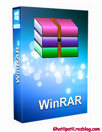 http://rozup.ir/view/2128648/Free-Download-Winrar-2017.png.jpg