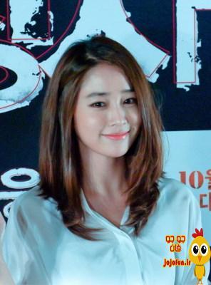 بیوگرافی لی مین جانگ Lee Min Jung در سریال کره ای کیمیاگر
