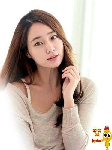 عکس های لی مین جانگ Lee Min Jung سریال کره ای کیمیاگر