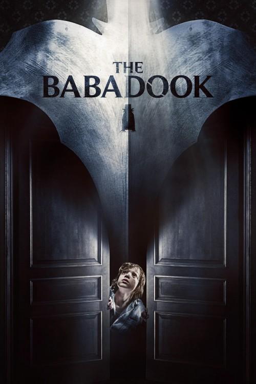 دانلود رایگان دوبله فارسی فیلم بابادوک The Babadook 2014