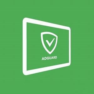 Adguard Premium v2.9.44 دانلود نرم افزار حذف تبلیغات اندروید