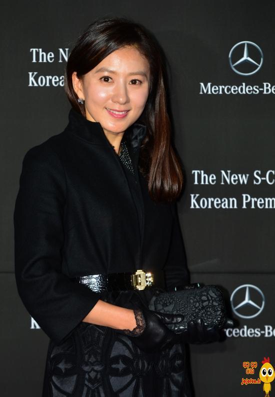 عکس های کیم هی آئه Kim Hee Ae یون این هی در سریال کیمیاگر
