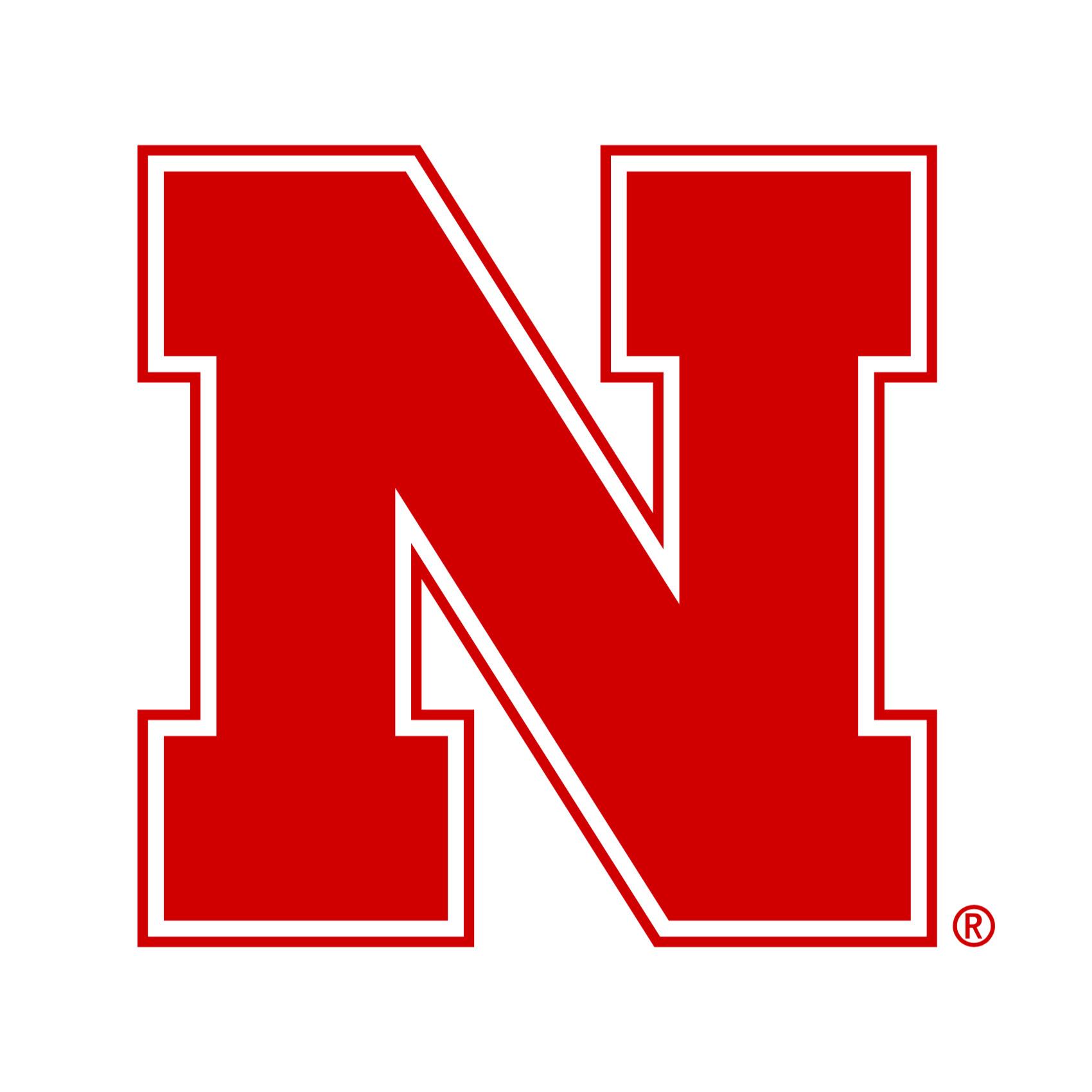 دانلود رایگان مقاله - پسورد دانشگاه University of Nebraska–Lincoln آمریکا