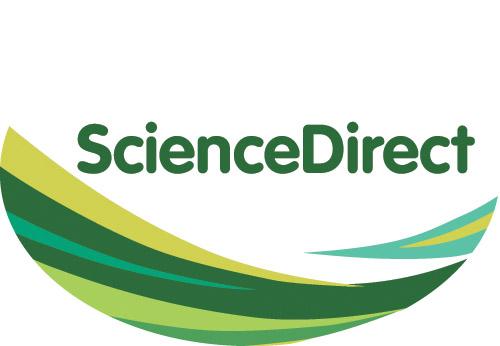 دانلود مقاله از ساینس دایرکت - پسورد رایگان ساینس دایرکت Science Direct