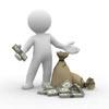 بانک دی و یک سیگنال مهم