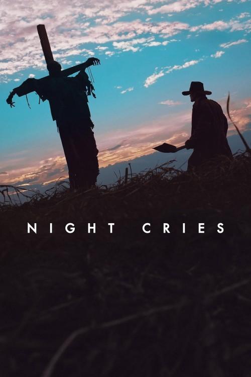 دانلود فیلم Night Cries 2015