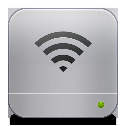 دانلود نرم افزار کی به وای فای وصله - Wifi Inspector
