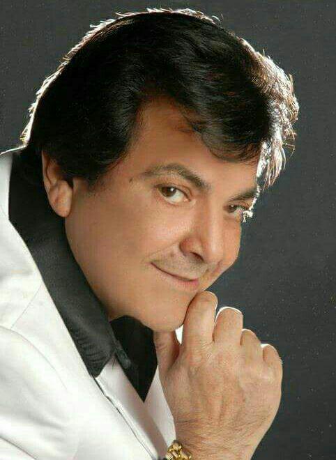 آهنگ میخونه از عباس قادری