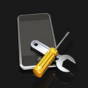 نرم افزار اموزش تعمیرات تلفن همراه