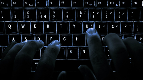 فیلتر شکنها برای نفوذ هکرها.خطر در بازیهای آنلاین