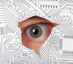 آموزش مقایله با تروجان و جاسوس و بد افزارها در گوشی و کامپیوتر
