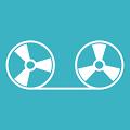 ویرایشگر فایل های صوتی Lexis Audio Editor APK