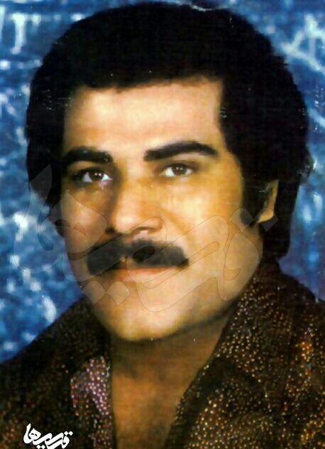 آهنگ مژگان از مجید فرهنگ