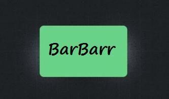 دانلود کانفیگ BarBarr