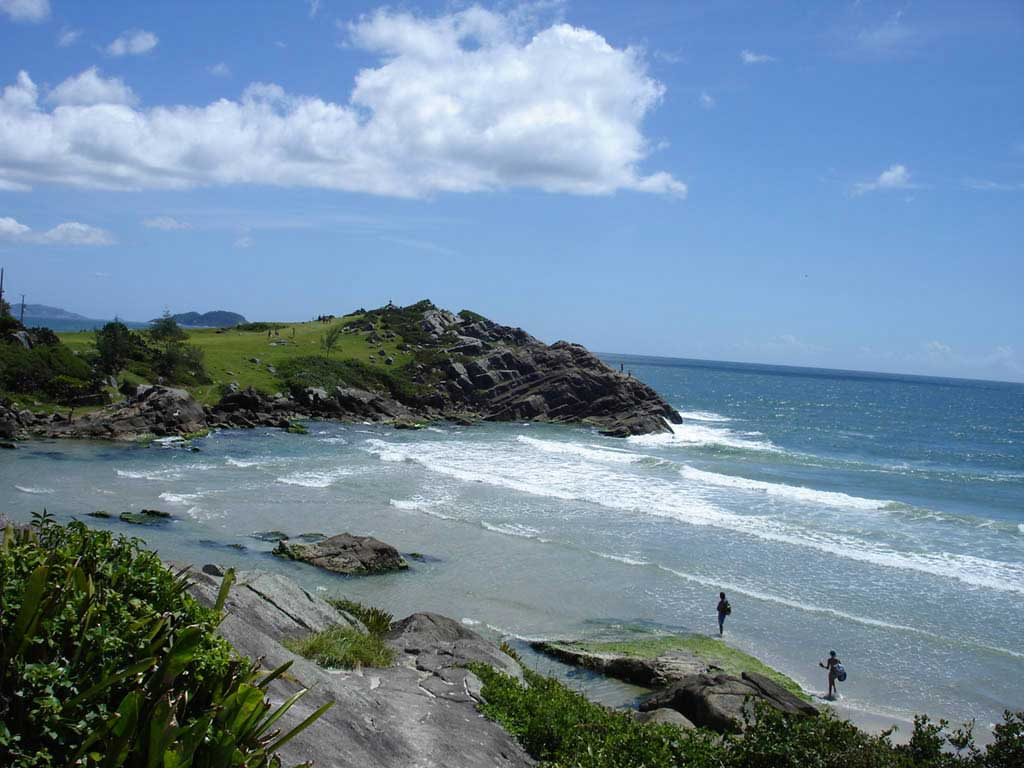 عکس سواحل زیبا