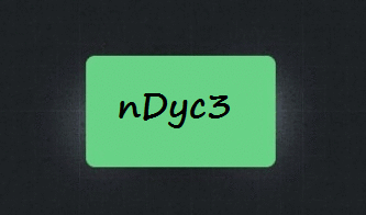 دانلود کانفیگ nDyc3
