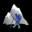 دانلود AlpineQuest GPS Hiking 2.0.4 – برنامه مسیر یاب عالی اندروید