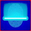 دانلود AppLock PRO Fingerprint 1.9 – برنامه قفل اپلیکیشن ها اندروید