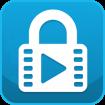 دانلود Hide Video Premium 1.2.5 – مخفی کردن ویدئو در اندروید