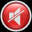 دانلود Silence Do Not Disturb 2.13d – برنامه سایلنت هوشمند اندروید