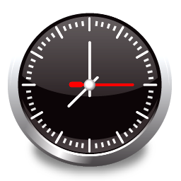 ساعت مرگ!...(محمدرضا باقرپور)