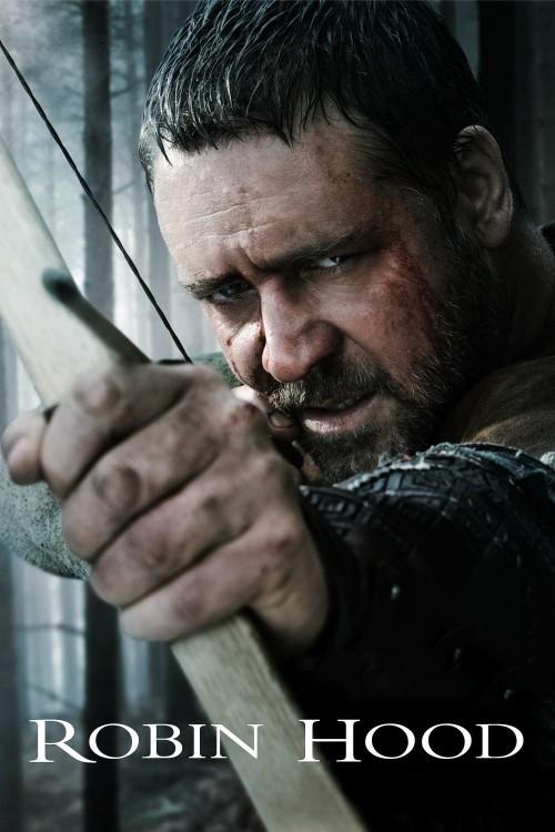دانلود دوبله فارسی فیلم رابین هود Robin Hood 2010