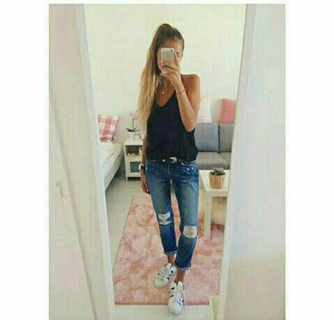 عکس+دخترانه+برای+پروفایل+جدید