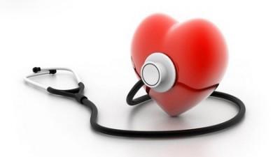 فشار خون چیست ؟