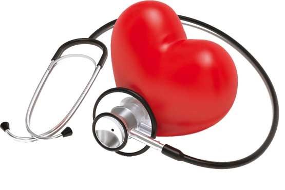 مواردی که باید حتما در مورد فشار خون بدانید
