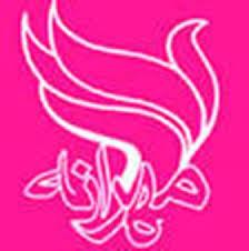 انجمن خیریه مهرانه زنجان+آدرس هتل