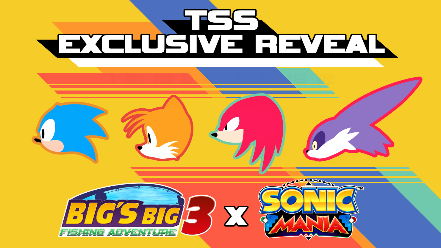 http://rozup.ir/view/2138979/2017-mania-big-reveal1.png