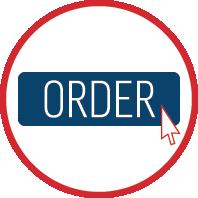 پذیرش سفارشات اقدام پژوهی از 14 فروردین شروع شد