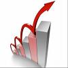 عقب مانده ترین گروه از رشد بازار را بشناسید و استفاده کنید