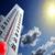 پایان آخرین نفس های زمستان ! گرما بهاری در راه مازندران !